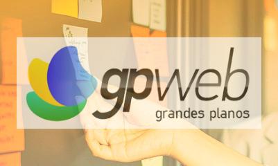 Gpweb_401x240